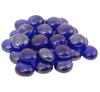 AFD Fyre Gems - Multiple Color Options