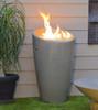 Eclipse Urn  (shown in Smoke)