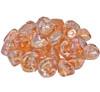 American Fyre Designs - Diamond Nuggets