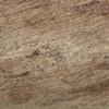 Kashmire Cream Granite (So Cal Special Granite)