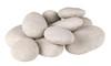 Ivory River Rock Fyre Stones- 10 piece