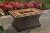 AFG - Agio Tuscan Fire Pit