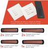 Rasmussen - Bromic Patio Heater Wireless Controllers
