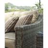 Evans Lane - Palmetto 7 Piece Sectional Sofa