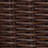Wicker Close Up