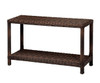 Montecito Sofa Table