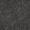 Grey Steel Granite Closeup