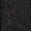 Black Pearl Granite Closeup