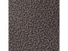 Bronze Texture Powdercoated  Steel