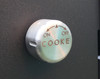 COOKE Fire Pit Table Replacement Knob