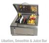 Alfresco Versa Chill Countertop Refrigerator