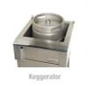 Keg Compatible