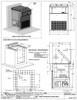 Alfresco Specifications Sheet