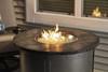 Edison Fire Pit Table