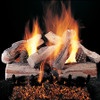 Rasmussen Evening CrossFire Vented Gas Log Set - Double Face (Logs Only)