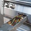 """Alfresco - 30"""" ALXE Luxury Grill - Freestanding"""