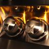 """Alfresco - 36"""" ALXE Luxury Grill - Freestanding"""