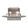 "Artisan Professional Grill - 32""- Freestanding"