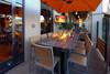 COOKE Santa Monica with Dekton Top