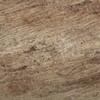 Kashmire Cream Granite