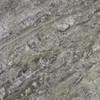 Kalahari Granite