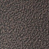 Bronze Powdercoat