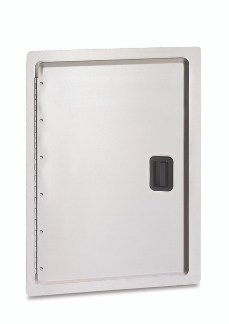 """AOG 24"""" x 17"""" Storage Door"""