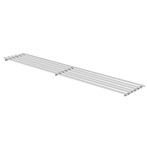 "AOG - WARMING RACK 24"" for Bulilt-In/Portable Grill (24"")"