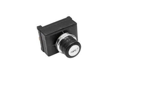 HPC Igniter Switch
