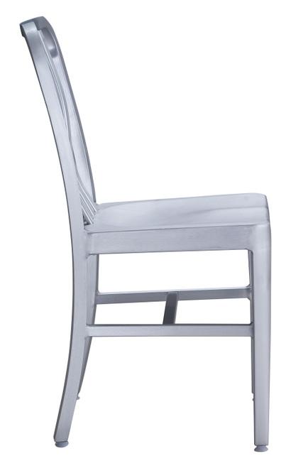 Gastro Chair