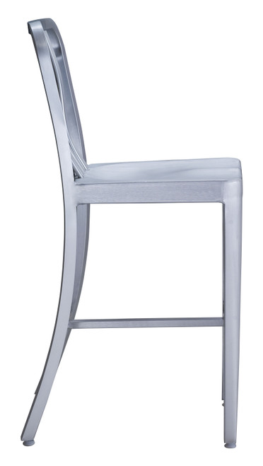 Gastro Counter Chair