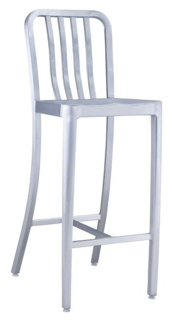 Gastro Bar Chair