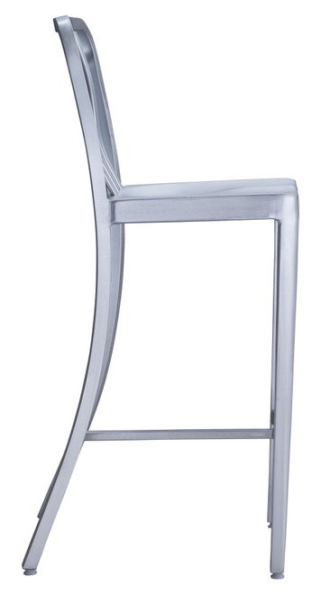 Gastro Bar Chair