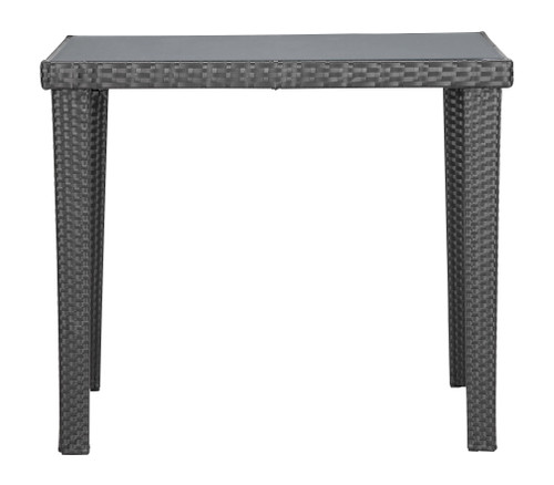 Cavendish Dining Square Table