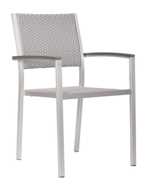 Metropolitan Arm Chair