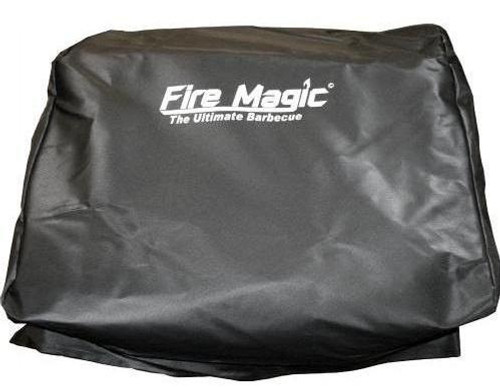 Fire Magic - Refreshment Center Built-In Vinyl Cover