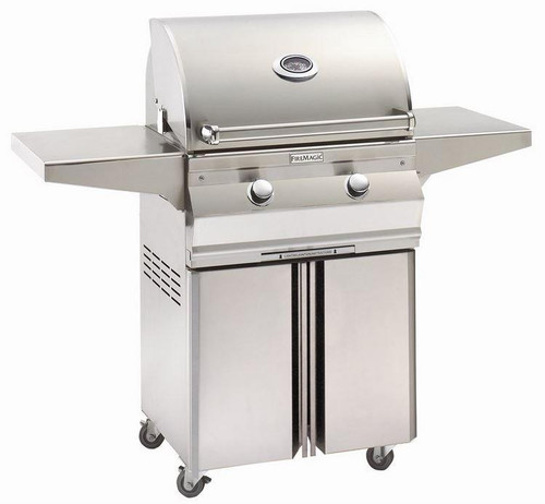 Choice C430s Grill
