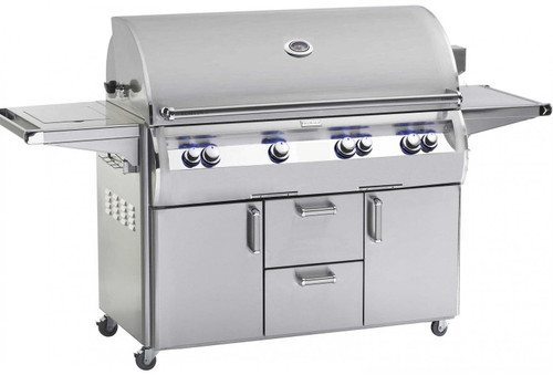 Fire Magic - Echelon Diamond 1060s Grill