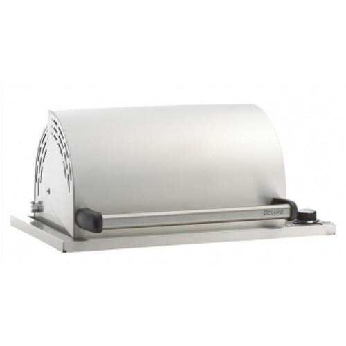 Regal I Built-In Countertop Grill