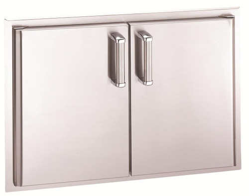 "PREMIUM Double Access Door, 21"" x 30"""