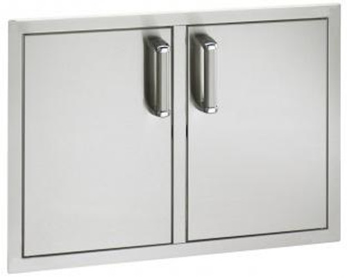 "PREMIUM Double Access Door, 21"" x 30"" - FLUSH Mounted"