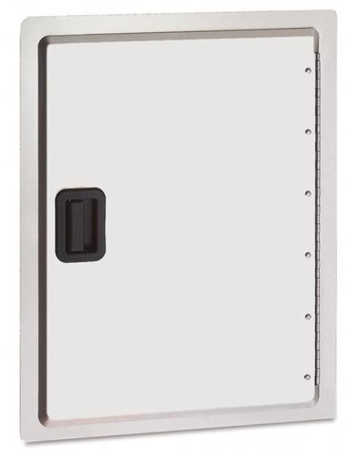 Legacy Horizontal Single Access Door