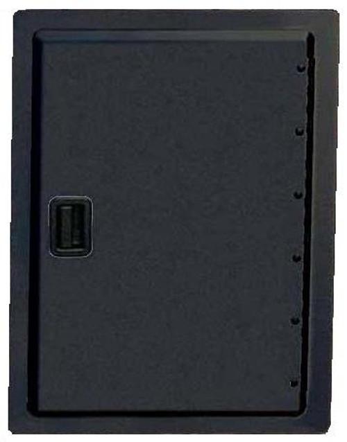 Fire Magic - Legacy Vertical Single Access Door