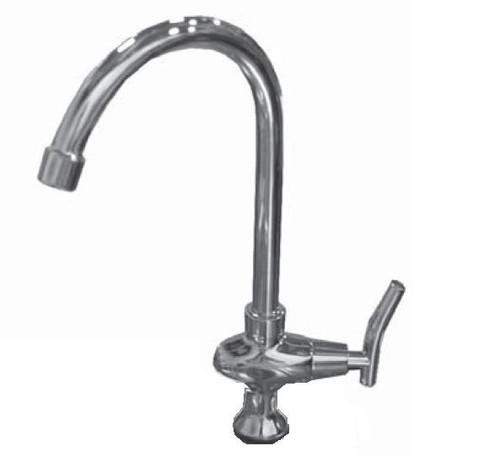 OPTIONAL - Faucet