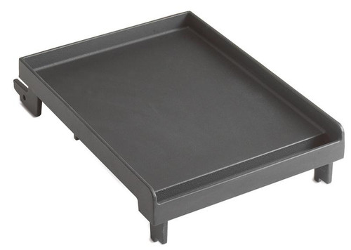Porcelain Cast Iron Griddle