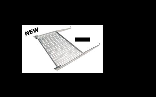 Warming Rack Extender