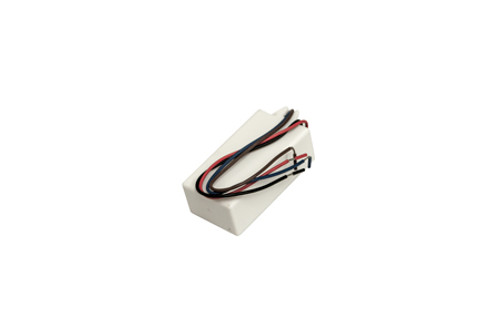 Replacement LED Driver