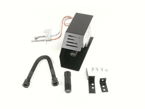 "Rasmussen ""Easy"" Manual Safety Standing Pilot Lighting Kit"
