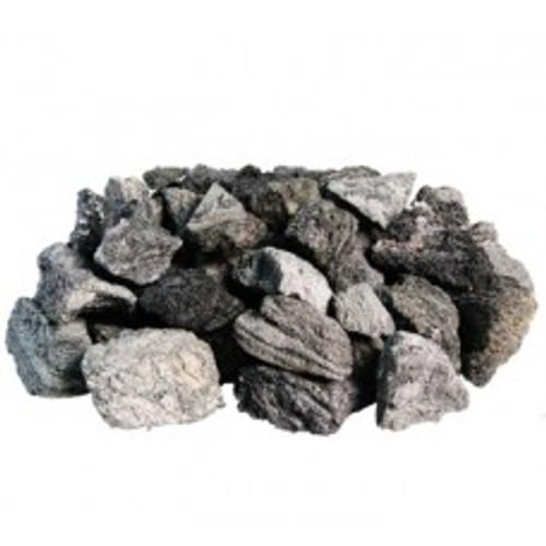 American Fyre Designs Volcanic Stones