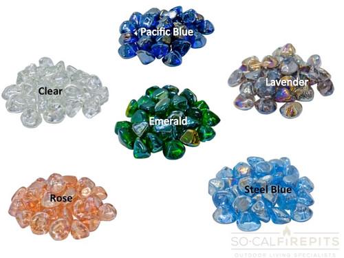 AFD Diamond Nuggets